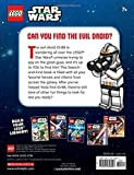 LEGO Star Wars: These Arent the Droids Youre Looking For