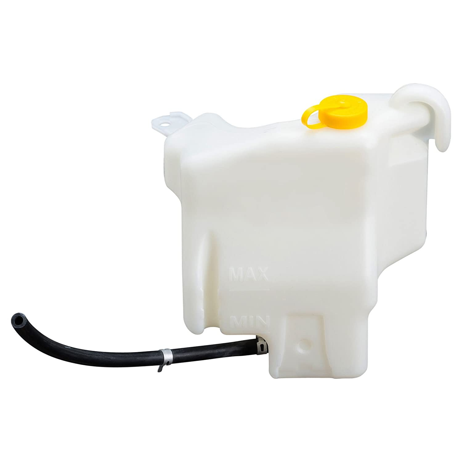 Coolant Tank Reservoir Recovery Bottle for Altima Maxima fits NI3014106 Parts Galaxy