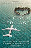 His First, Her Last, Jonathan Sturak, 0982589468