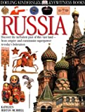 Eyewitness: Russia (Eyewitness Books)