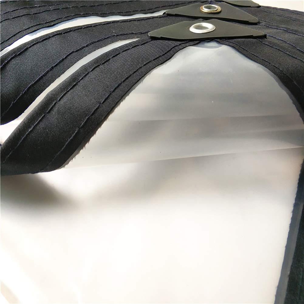 DYFYMXOutdoor Ausrüstung Dickes Wasserdichtes Wasserdichtes Wasserdichtes Transparentes Wasserdichtes Planenregenstoffzelt @ B07JDNP7WD Tunnelzelte Komfortabel und natürlich 9daaa9
