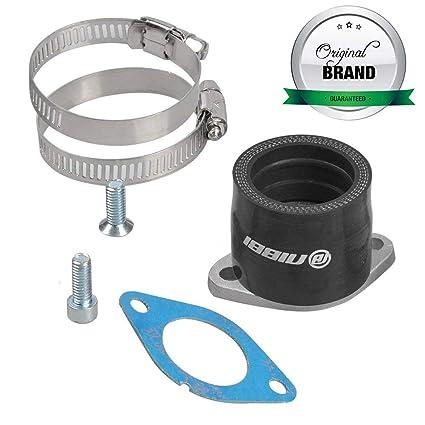 High Performance Parts >> Amazon Com Nibbi Racing Parts Replacement Orginal High Performance