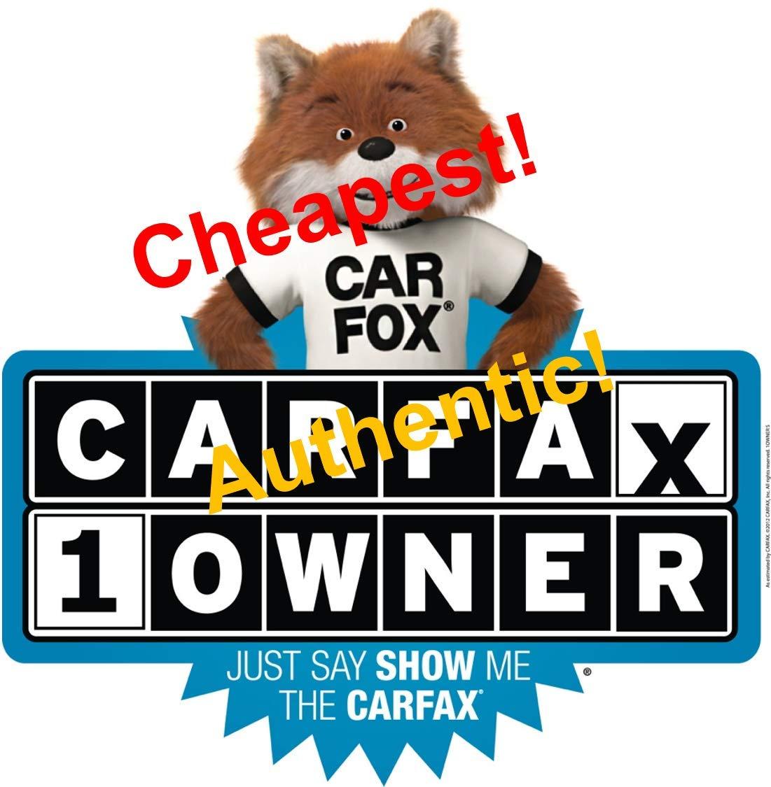 Show Me The Carfax Report Wwwtollebildcom