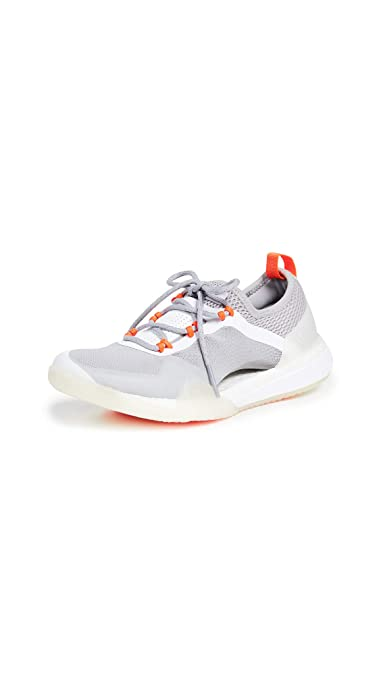 adidas by Stella McCartney Pure BOOST x TR 3.0 Sneaker in