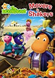 The Backyardigans - Movers & Shakers