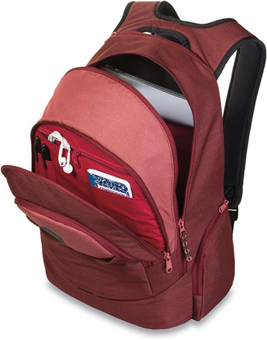 Dakine Womens Prom Backpack 25l