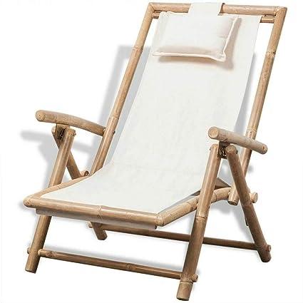 Pleasing Amazon Com Outdoor Sunbed Comforter Deck Chair Durable Download Free Architecture Designs Scobabritishbridgeorg