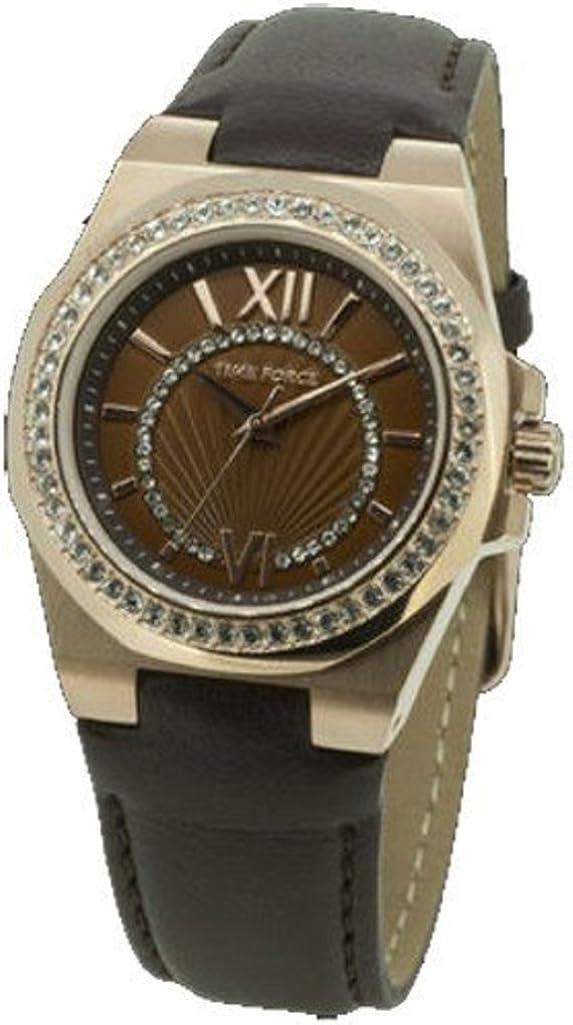 Reloj - Time Force - para - TF-4161L15