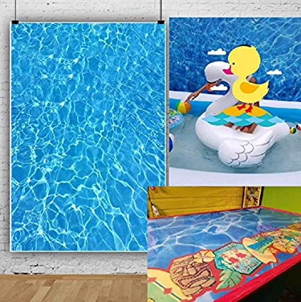 7x10 FT Octopus Vinyl Photography Backdrop,Live in The Sunshine Swim The Sea Drink The Wild Air Message Graphic Background for Photo Backdrop Baby Newborn Photo Studio Props