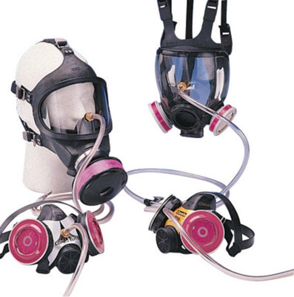 MSA 10002051 Paint Respirator by MSA