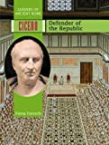 Cicero, Fiona Forsyth, 0823935906