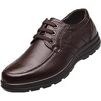 Zapatos de Cordones para Hombre, Pinji Calzado