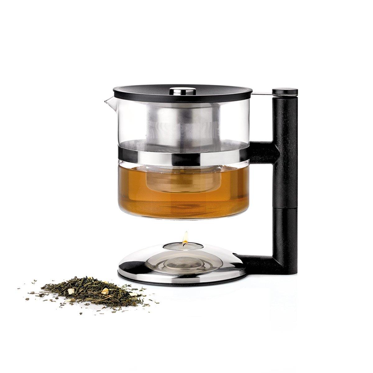 Stelton T- Teapot 50.7oz