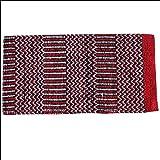 Professional's Choice PC Double Weaver Navajo Saddle Blanket