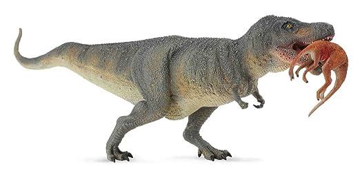 Amazon   Collecta テラノサウル...