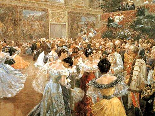 Twenty Popular Pieces (Ravel: Valses nobles et sentimentales)