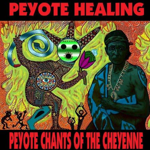Amazon.com: Buffalo Grass Song: Cheyenne Tribe: MP3 Downloads