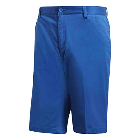 adidas Ultimate Short Herren blau  Amazon.de  Sport   Freizeit 9470775cce