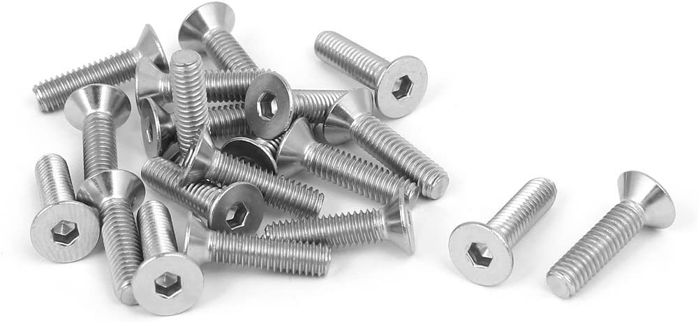 Hard-to-Find Fastener 014973231231 Carriage Bolts 50-Piece 3//8-16 x 3-Inch