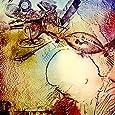 Herbie Hancock Trio ( Wounded Bird 2014 Reissue)