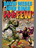 We Few (Empire of Man Book 4)