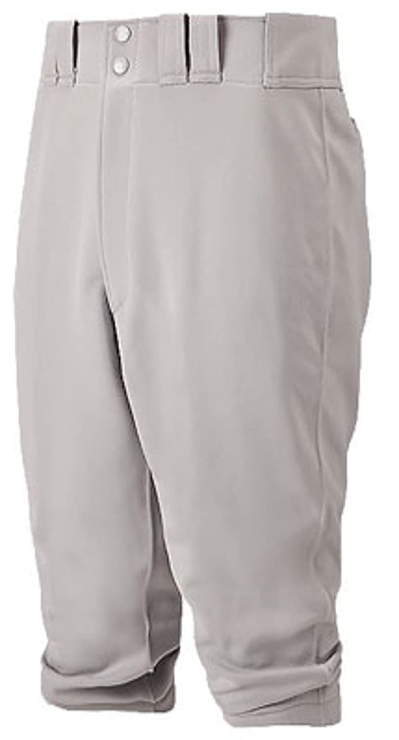 Nice All Star BSP1Y Youth Baseball and Softball Pants for sale