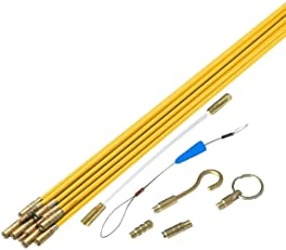 Cable insertion & extraction tools   Amazon.com