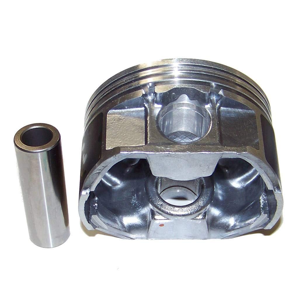 Saturn//Cobalt Ion VIN D VIN F HHR G5 DNJ EK3197 Engine Rebuild Kit for 2007-2008 // Chevrolet Pontiac Malibu // 2.2L // DOHC // L4 // 16V // 134cid // VIN