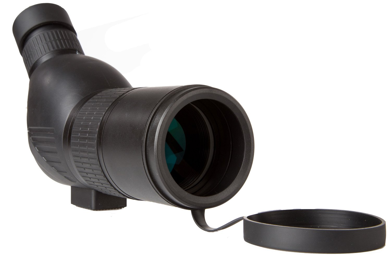 Dörr danubia zoom spektiv fuchs amazon kamera