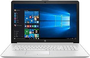 2021 Newest HP High Performance Laptop 17.3