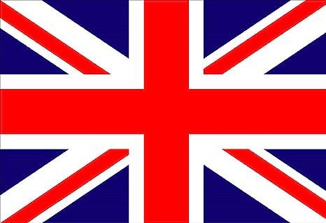Durabol Gran Bandiera di Inghilterra Gran Bretagna Great Britain ...