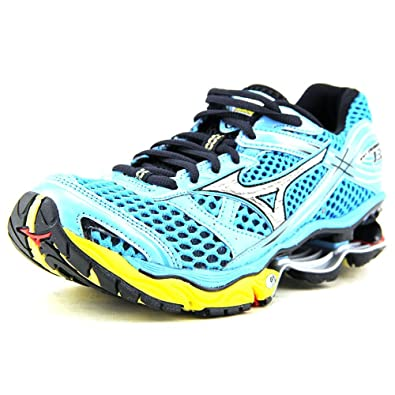 mizuno wave creation sale