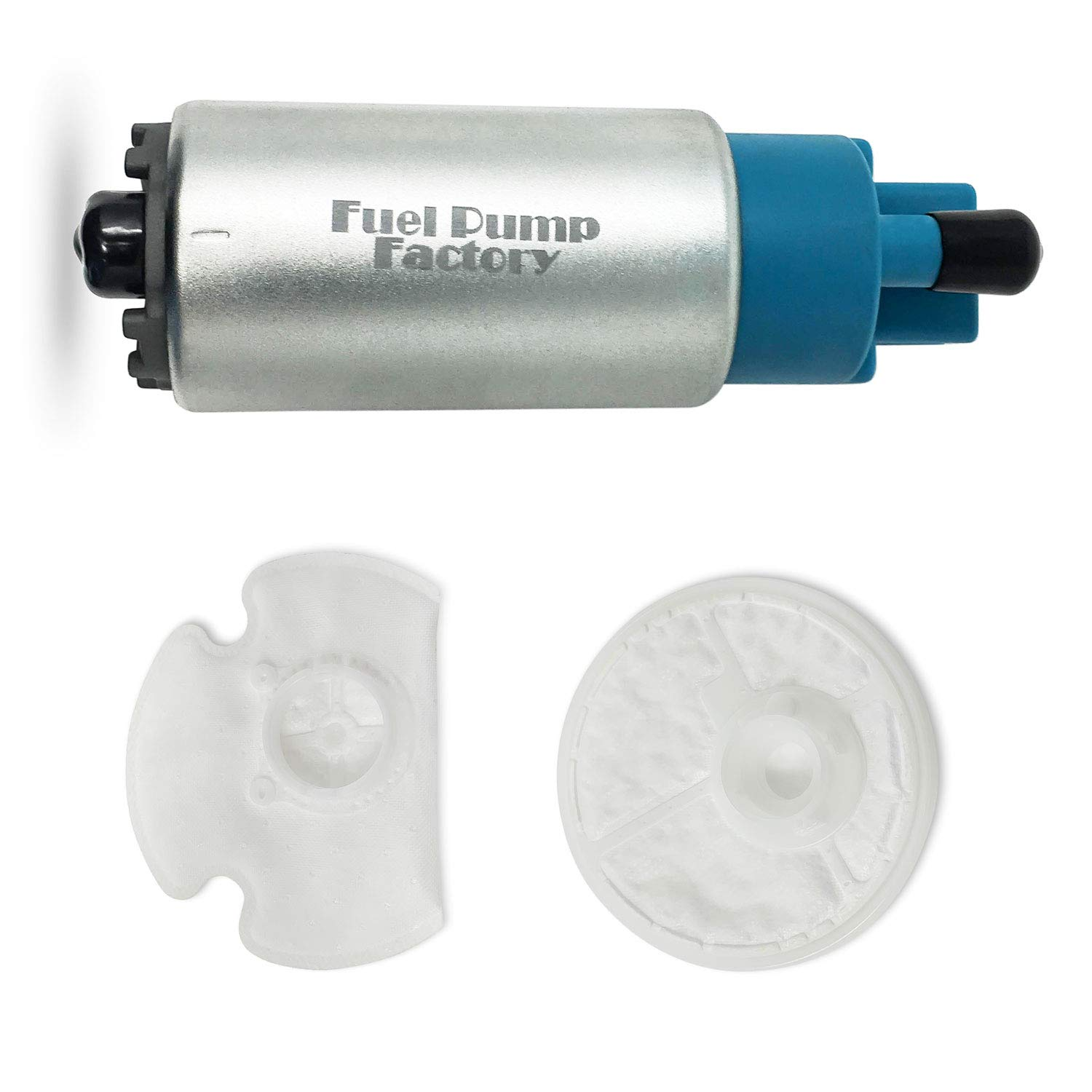 Fuel Pump for 2008-2020 SeaDoo Challenger GTI GTR RXT RXP Replace # 275500734 293250173 275500850 270600102 275500779 GTX GTS