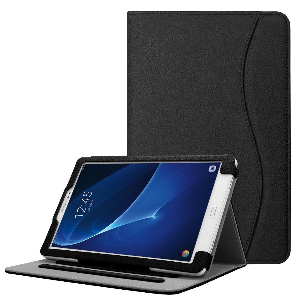 Funda Samsung Galaxy Tab A 10.1 +Pen FINTIE [77YTR737]