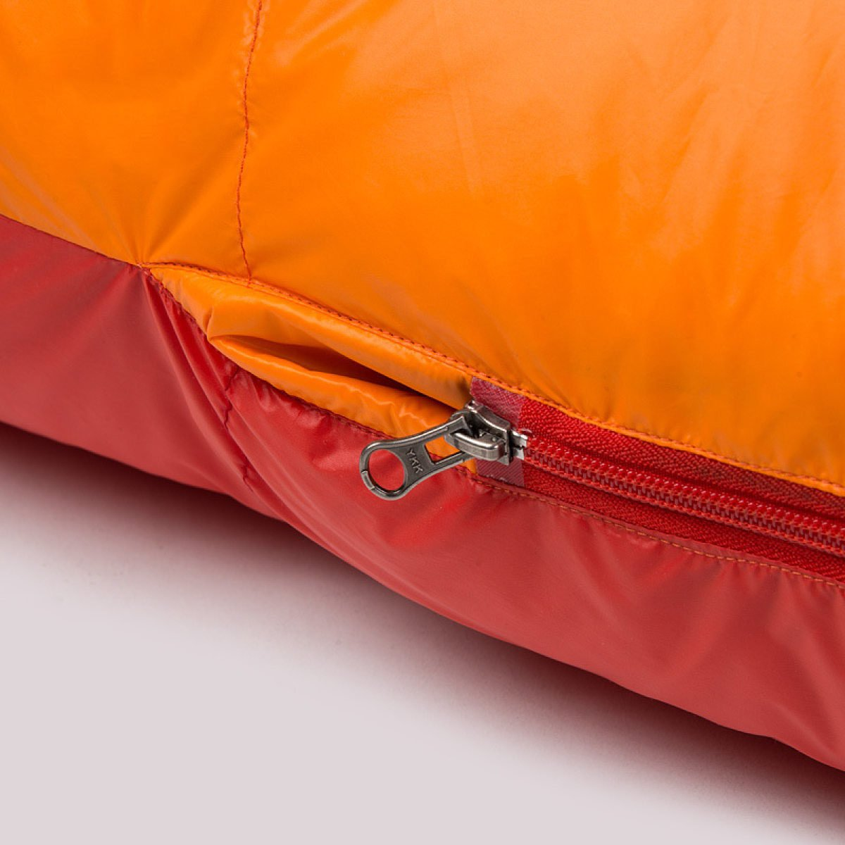75cm Fit for Kids,Teens and... CUNXIA Sleeping Bag Ultra-light Warm 180