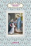Le Petit Livre des prières