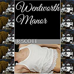 Wentworth Manor
