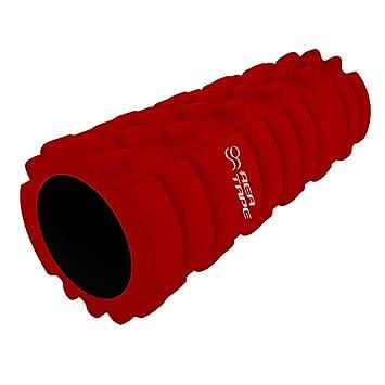 NITRIP Profession Electric Grinder Eje flexible Eje flexible con goma de mandril de taladro