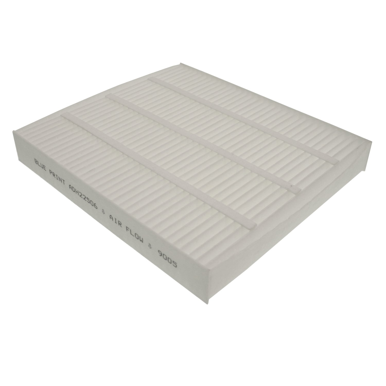 Blue Print ADH22506 Cabin Filter, pack of one Automotive Distributors Limited
