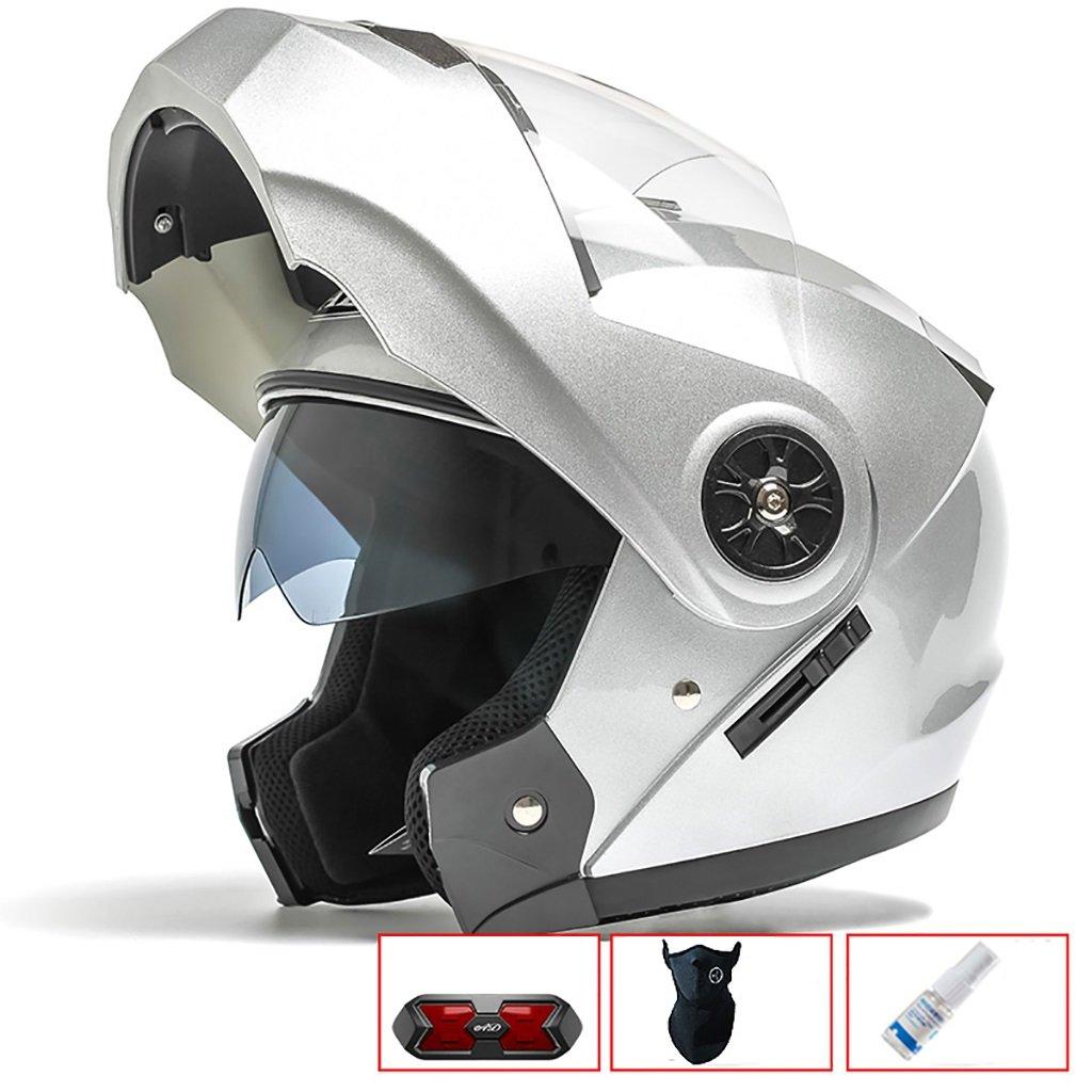 【ラッピング不可】 ヘルメット C B07D47NSSH ヘルメット ヘルメット/メンズ/レディースバイクヘルメットサマーサンスクリーンヘルメットフォーシーズンユニバーサルユニバーサルハーフフェイスオープンヘルメット6色オプション (色 : D) B07D47NSSH C C, 超可爱の:45f8d933 --- a0267596.xsph.ru