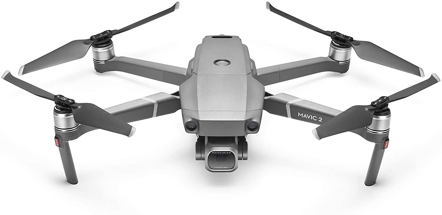 Mavic Pro Black Friday Deals 2020