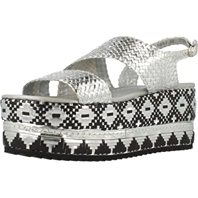 Pon′s quintana 6884 000 women's Sandals in Cheap Countdown Package Free Shipping Outlet Locations EO7HSTi