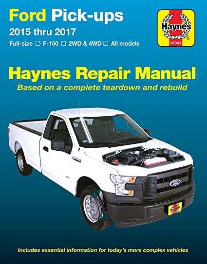 2003 ford f150 xlt owners manual