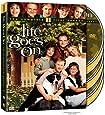 Life Goes On: Season 1
