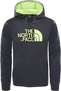 productos reacondicionados the north face