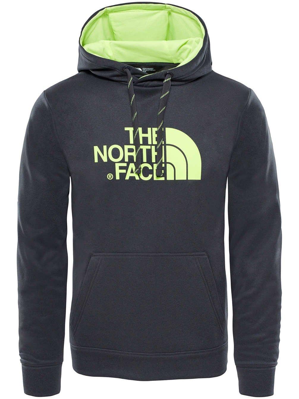 THE NORTH FACE M Süden hd-eu D, Sweatshirt