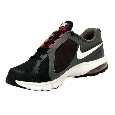At Black Shoes Online Air Uk Sports Buy Men's Nike Vista 11 Max 5OFwnPqB1