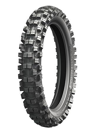 90//100-21 MICHELIN Starcross 5 Medium Front Tire