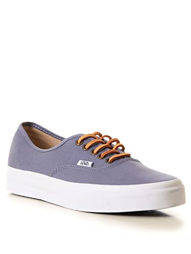 95f80a417d5062 Vans Authentic CA Sneaker brushed twill flint stone 40  Amazon.co.uk  Shoes    Bags