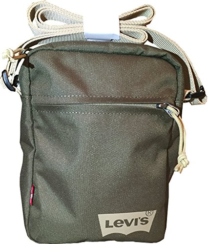 Vert Loisir Levi's Sac À 224053 Clair Dos 8 YRwqvgwxB
